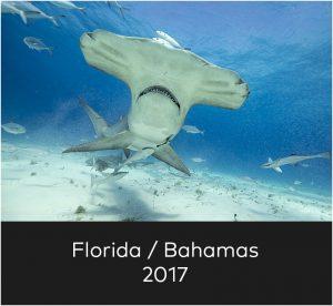 FloridaBahamas 2017