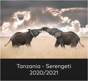 tanzaniahome